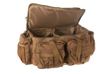 8-Yukon Outfitters Weekend Range Bag