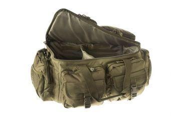 15-Yukon Outfitters Weekend Range Bag