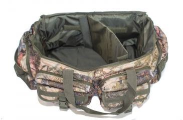12-Yukon Outfitters Weekend Range Bag