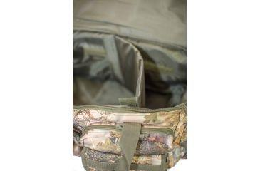 14-Yukon Outfitters Weekend Range Bag