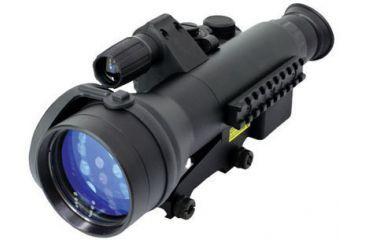 Yukon Sentinel 3x60 SALE Nightvision Scope YK26016T 3 x 60