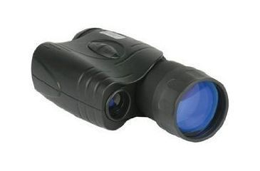 Yukon Spirit Night Vision 4x50mm Monocular SALE YK24042B 4 x 50 mm
