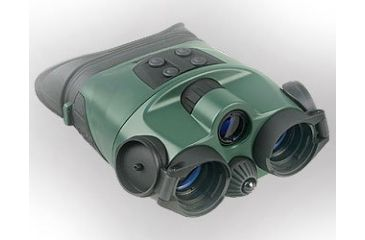 Yukon Tracker DL 2x24 SALE Night Vision Binocular YK25021 2 x 24
