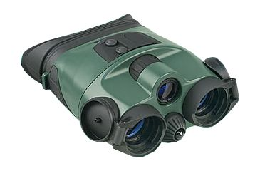 Yukon Viking Night Vision Binoculars - 2x24mm, w/ IR Illuminator 25023