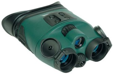 Yukon Viking Pro 2x24mm Night Vision Binoculars 25022