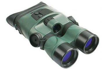 Yukon Viking RX 3.5x40mm Night Vision Binoculars 25024