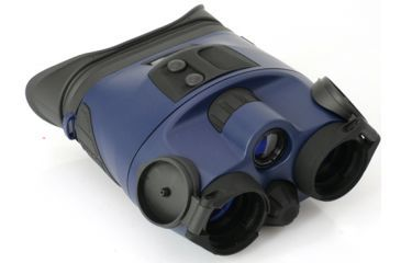 Yukon Tracker 2x24mm Waterproof Night Vision Binoculars
