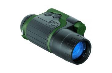 Yukon Spartan 3x42 Night Vision Monocular NVMT