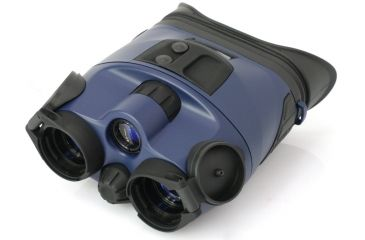 Yukon Viking Tracker NV Binoculars - Waterproof