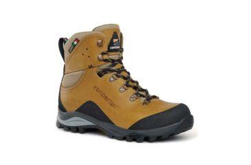 b32569a9ae6 Zamberlan 330 Marie GTX RR Backpacking Boots - Women's
