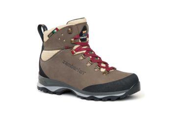 17e992b2a93 Zamberlan 331 Amelia GTX RR Backpacking Boots - Women's