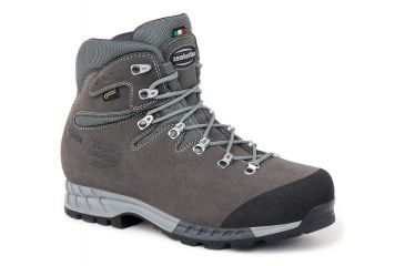 30939b0a64a Zamberlan 900 Rolle GTX RR Hiking Boot - Men's   Free Shipping over $49!