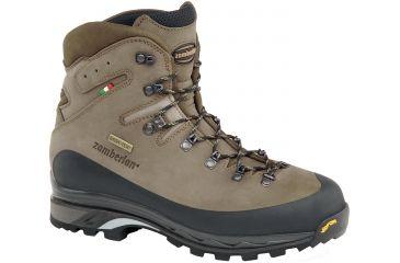 ee357da4f02 Zamberlan 960 Guide GTX RR Backpacking Boots - Men's
