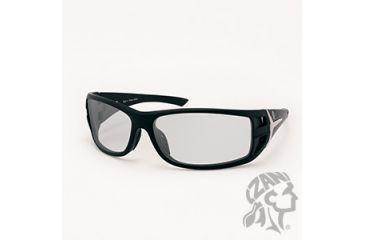 3315ad5c0d Zan Headgear Idaho Sunglasses