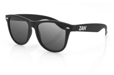 e8d7e69993 Zanheadgear Minty Sunglasses