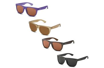 ae74479f9aa Zeal Optics Ace Sunglasses