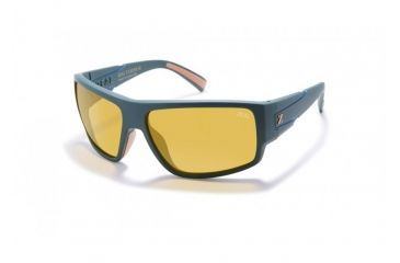 cbbba33ae5d9c Zeal Optics Big Timber Poloarized Photochromic Sunglasses