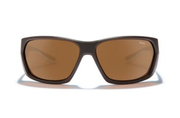 986d7408caa Zeal Optics Caddis Polarized Sunglasses