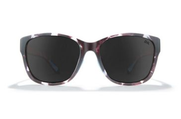 35aaa548c86 Zeal Optics Magnolia Polarized Sunglasses