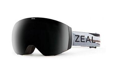 6af4fbbaf6 Zeal Optics Portal Goggles