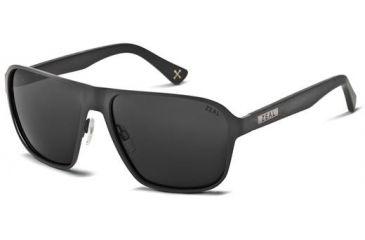 618ca49b8c2 Zeal Optics Riviera Sunglasses
