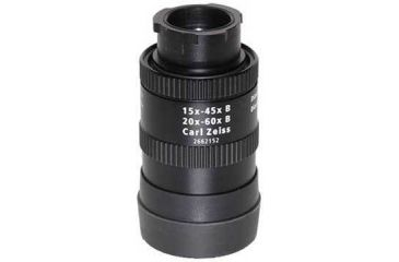 Zeiss 15-45x/20-60x Variable Eyepiece for the Diascope 65 T* FL & 85 T* FL - 528061