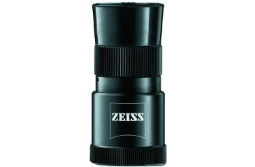 Zeiss 3x12B Classic Series, Victory Series, Victory FL Series, and Conquest Series Tripler-X Monocular