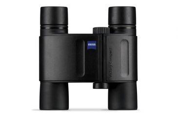 Zeiss Victory Compact Binoculars 10x25 T* 522079