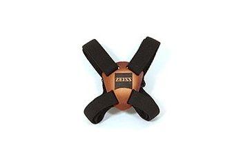 Zeiss Black Bino System Binocular Suspenders