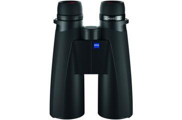 Zeiss Conquest HD 10x56mm Binoculars 525632-0000-000