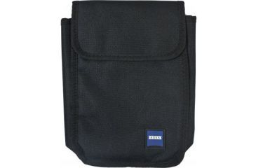 Zeiss Cordura Pouch for 8x20 Victory Compacts and Classic Compacts