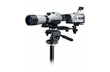 Zeiss Diascope  Digital Photo Adapter w/ a Video Camera