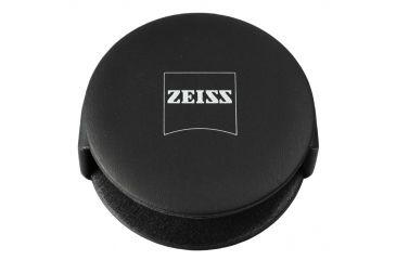 Zeiss Optics Magnifier Case 304213