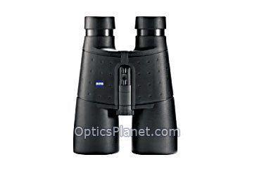 Zeiss 12x56 B T* P* Victory Binoculars - 525663