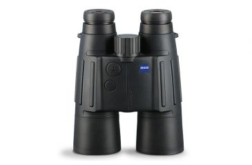 Zeiss Victory RF Binoculars 10x56 T* RF 525622