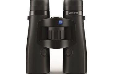 2-Zeiss Victory RF 10x42 Rangefinder Binoculars