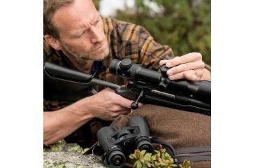 7-Zeiss Victory RF 8x42 Rangefinder Binoculars