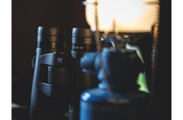 8-Zeiss Victory RF 8x42 Rangefinder Binoculars
