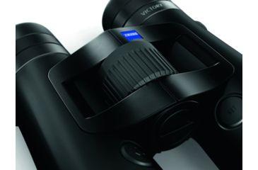 4-Zeiss Victory RF 10x42 Rangefinder Binoculars
