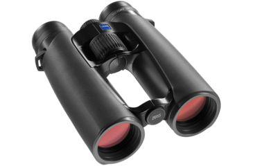 7-Zeiss Victory SF 8x42 Binoculars