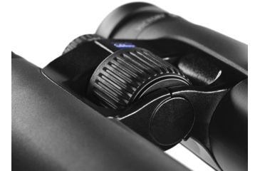 5-Zeiss Victory SF 8x42 Binoculars