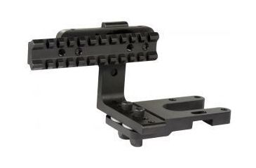 Zeiss Z-Point Archery Bracket 490120