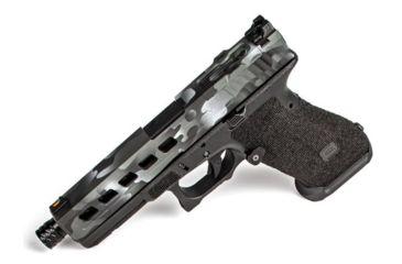 10-ZEV Technologies Dragonfly Pistol Slide,G19,Gen 4