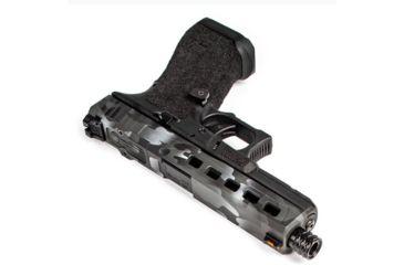 11-ZEV Technologies Dragonfly Pistol Slide,G19,Gen 4