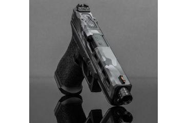 12-ZEV Technologies Dragonfly Pistol Slide,G19,Gen 4