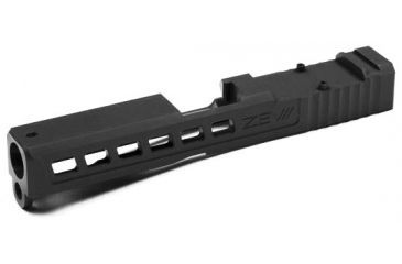 3-ZEV Technologies Dragonfly Pistol Slide, G19, Gen 3