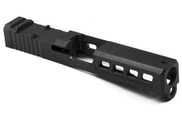 7-ZEV Technologies Dragonfly Pistol Slide, G19, Gen 3