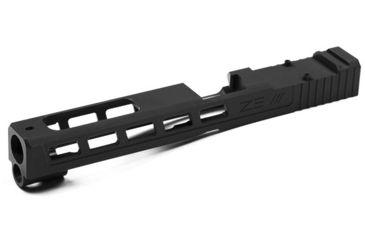 5-ZEV Technologies Dragonfly Gen 3 Pistol Slide for Glock 34