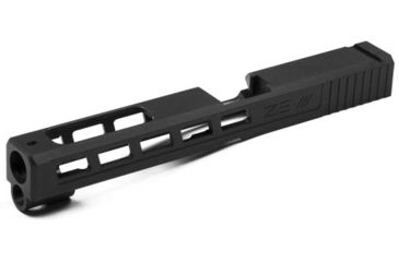 3-ZEV Technologies Dragonfly Gen 3 Pistol Slide for Glock 34