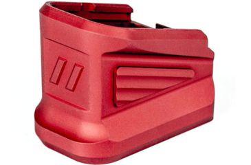 1-ZEV Technologies Glock Magazine Basepad